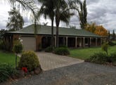 Kyabram, address available on request