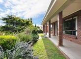 25 Banksia Road, Aberfoyle Park, SA 5159