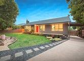 14 Winmalee Drive, Glen Waverley, Vic 3150