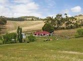 86 Vivian Road, Meadows, SA 5201