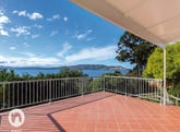 75 Old Station Road, Coningham, Tas 7054