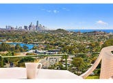 2/28 Vantage Point Drive, Burleigh Heads, Qld 4220