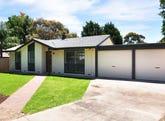 75 Sunnymeade Drive, Aberfoyle Park, SA 5159