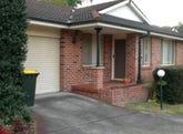 2/35-37 Stapleton Street, Wentworthville, NSW 2145