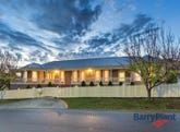 12 Milparinka Way, Berwick, Vic 3806