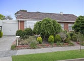 558 Sir Donald Bradman Drive, Lockleys, SA 5032