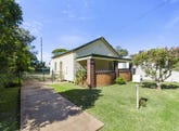 28 Hewitts Avenue, Thirroul, NSW 2515