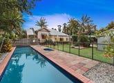 2 Tincogan Street, Mullumbimby, NSW 2482