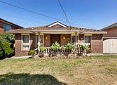 31 Grant Olson Avenue, Bulleen, Vic 3105