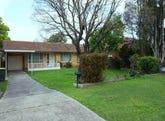 15 Napier Street, Mays Hill, NSW 2145