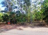 40 UHR Road, Wagait Beach, NT 0822