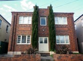 93 Charlotte Street, Ashfield, NSW 2131