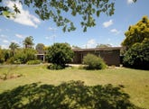 568 Bridge Street, Torrington, Qld 4350