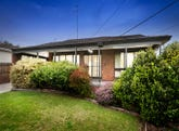 135 Willow Bend, Bulleen, Vic 3105
