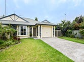 2 / 5A William Street, Mount Gambier, SA 5290