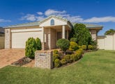 110 Winders Place, Banora Point, NSW 2486