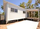 46a Oxford Street, Umina Beach, NSW 2257