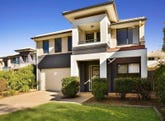 1211 Phoenix Avenue, Beaumont Hills, NSW 2155