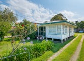 43 Queenstown Avenue, Boondall, Qld 4034