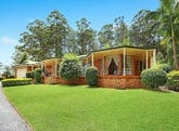 31 Brotherglen Drive, Kew, NSW 2439