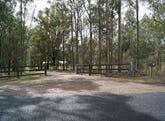 Lot 372, 157 Retreat Road, Singleton, NSW 2330