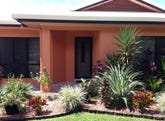 2 Tin Sang Close, Edmonton, Qld 4869