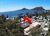 15 Shoal Bay Avenue, Shoal Bay, NSW 2315