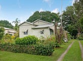 104 Riverstone Road, Gordonvale, Qld 4865