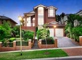 113 Yarra Valley Boulevard, Bulleen, Vic 3105