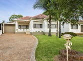 9 Milford Avenue, Panania, NSW 2213