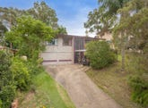 232 Appleby Rd, Stafford Heights, Qld 4053