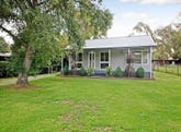 126 Old Hume Highway, Yerrinbool, NSW 2575