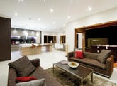 Lot 5425  Skaiffe Street, Oran Park, NSW 2570