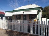 203 Iodide Street, Broken Hill, NSW 2880