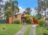 14 Cedar Close, Watanobbi, NSW 2259