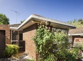 2/14 Wattle Valley Road, Canterbury, Vic 3126