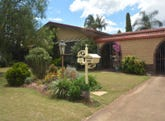 19 Trousdell Court, Rockville, Qld 4350