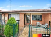 38 Meacher Street, Mount Druitt, NSW 2770