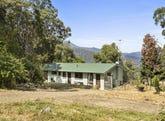 63 Besters Road, Lower Longley, Tas 7109