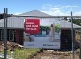 Lot 202 Porter Circuit, Milton, NSW 2538