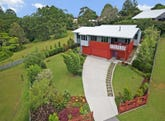 10 Fairview Court, Maleny, Qld 4552