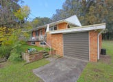26 Edgewater Avenue, Green Point, NSW 2251