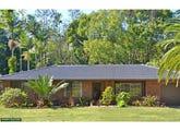 15 Palm Tree Crescent, Bangalow, NSW 2479