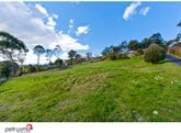 Lot 1, 2351 Channel Highway, Lower Snug, Tas 7054