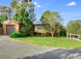 83 McMahons Road, North Nowra, NSW 2541