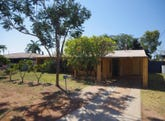 673 Kestral Way, Bulgarra, WA 6714