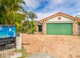 7 Solo Court, Beachmere, Qld 4510