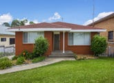 57 Lakelands Drive, Dapto, NSW 2530