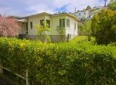31 McKellar Street, South Hobart, Tas 7004
