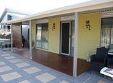 Lot 208 AB Smith Road, Streaky Bay, SA 5680